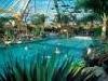 bungalowpark de eemhof