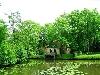 hogenboom bungalowpark Drenthe