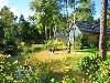 bungalows drenthe hogenboom vakantieparken