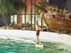 vakantiebungalows esonstad in friesland