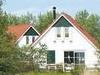 bungalowpark suyderoogh in friesland