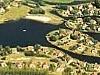 Landal suyderoogh bungalows in friesland