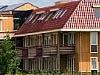 bungalows landal residance terschelling friesland