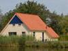 bungalowpark bergumermeer friesland