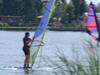 hogenboom vakantiepark friesland