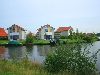 Schildmeer bungalowpark groningen