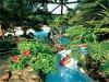 centerparcs heijderbos bungalowpark limburg