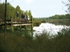 vakantieparken limburg en bungalowparken limburg