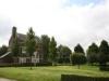 Limburgs bungalowpark  de mechelerhof in limburg
