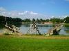 vakantie op Bungalowpark limburg