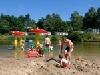 kindvriendelijke vakantiebungalows in Limburg