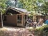 bungalowpark bospark bikkels noord brabant