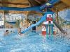 landal Sluftervallei Noord Holland bungalowparken