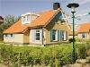 Texel bungalowpark noord holland