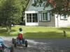 bungalowpark De Vlegge in overijssel