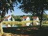 vakantieparken Overijssel elsgraven