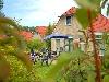 bungalowparken overijssel hogenboom tolplas