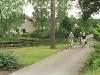 roompot hellendoorn bungalowpark overijssel