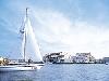 port zelande bungalowpark strand zeeland
