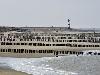 strand bungalowpark zeeland zierikzee