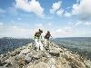 zeeland vakantieparken strand geve