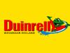 Bungalowpark Duinrell zuid holland