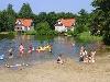 hogenboom vakantieparken in Drenthe