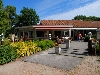 in Drenthe op schitterende bungalowparken