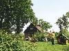 op bungalowpark landal Drenthe