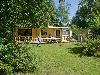 landal bungalows Drenthe
