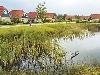 vakantie bungalows Drenthe