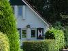 bosmeer bungalowpark hogenboom