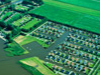 bungalows en bungalowparken hogenboom friesland