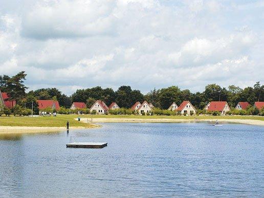 vakantieparken Gelderland