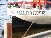 vakantiebungalows schildmeer in Groningen