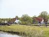 Suyderoogh vakantiebungalows Groningen