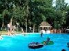 vakantie met zwembad bungalowparken limburg