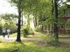 bungalowpark Roekenbosch limburg