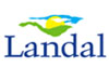 Bungalowpark Landal overijssel