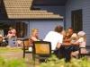Klein vink bungalowpark limburg