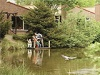 limburg bungalowpark weerterbergen