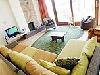 luxe bungalowparken en vakantiebungalows in noord brabant