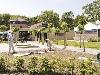 bungalowpark de vers in noord brabant