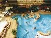 luxe vakantieparken noord holland