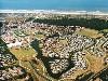 vakantiepark beach park texel