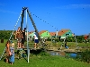 Noord hollandse kust vakantiepark