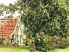 Hellendoornseberg vakantiepark overijssel