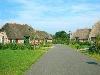 vakantieparken Overijsse loutenshoeve