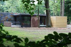 bungalowparken utrecht