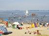 Aquadelta bungalowpark zeeuwse kust